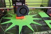 3D-Modellierung
